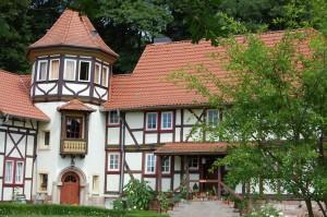 Sommer Mölmeshof 2013 017