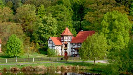 Mölmeshof